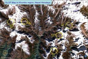 nepal2014-add