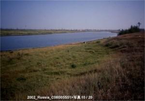 syberia09