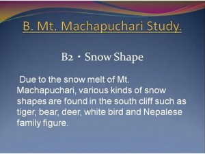 snowshape01