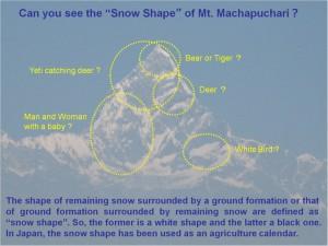 snowshape02